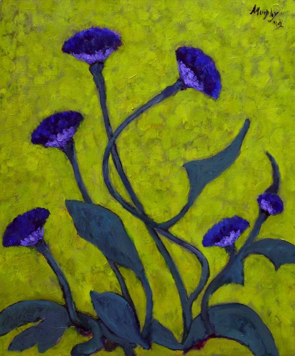 Wild-Artichokes-65-X-50-cm-oil-on-canvas-site-format