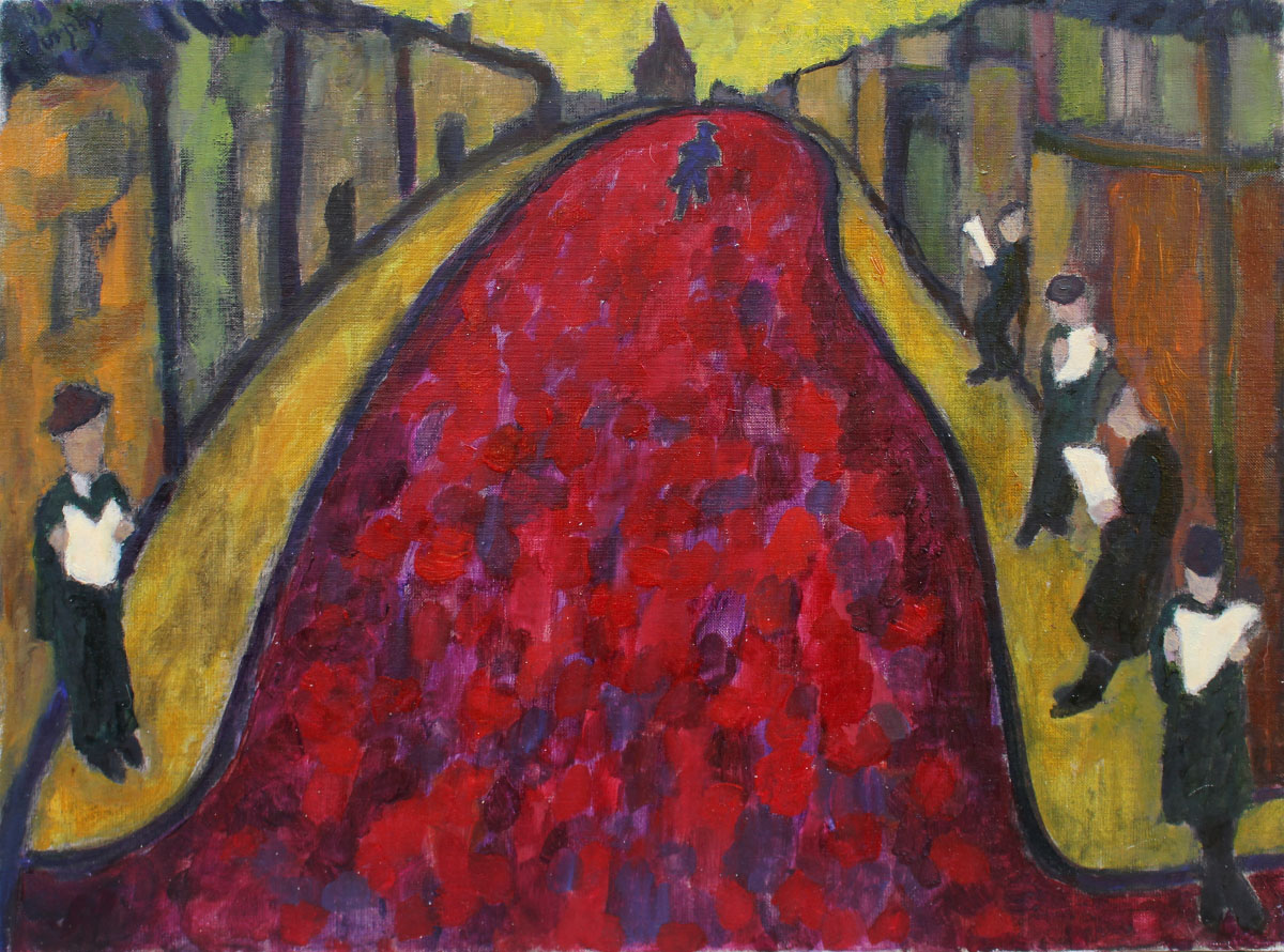 Anthony Murphy Artist -Opening-Time-65-x-50-cm-oil-on-canvas-web