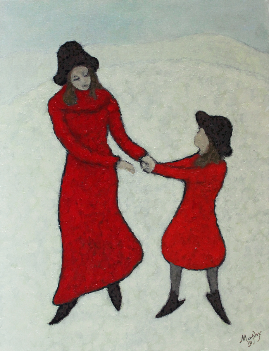 First-Steps-on-Ice-65-x-50-cm-oil-on-canvas-web