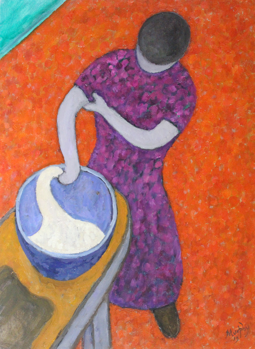 Making-Bread-73-x-50-cm-oil-on-canvas-web