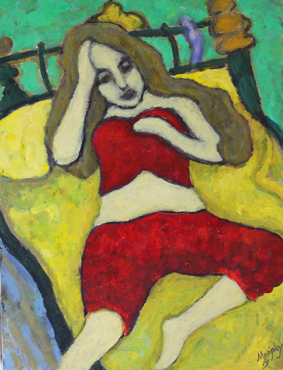 Molly-Bloom-61-x-46-cm-oil-on-canvas-web