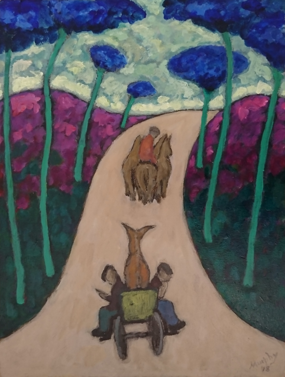 Slow-Road-61-x-46-cm-oil-on-canvas-web