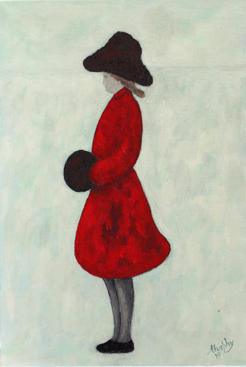 The-Red-Coat-65-x-46-cm-oil-on-canvas-web