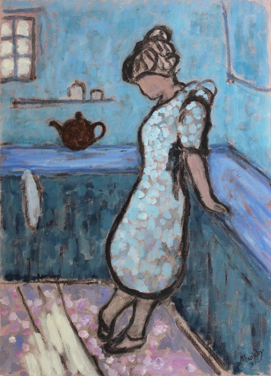 The-Teapot-65-x-46-cm-oil-on-canvas-web