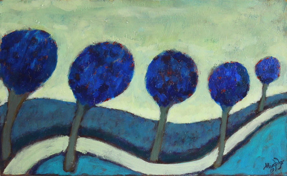 Winding-Road-61-x-38-cm-oil-on-canvas-web