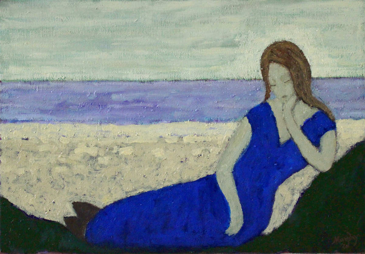 Belle-et-Triste-55-x-38-cm-oil-on-canvas-web