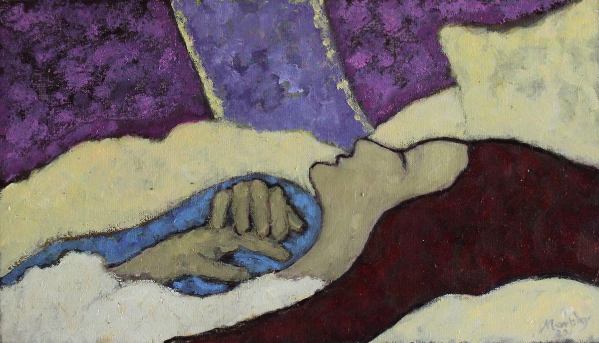 Dawn-30-x-50-cm-oil-on-canvas-web