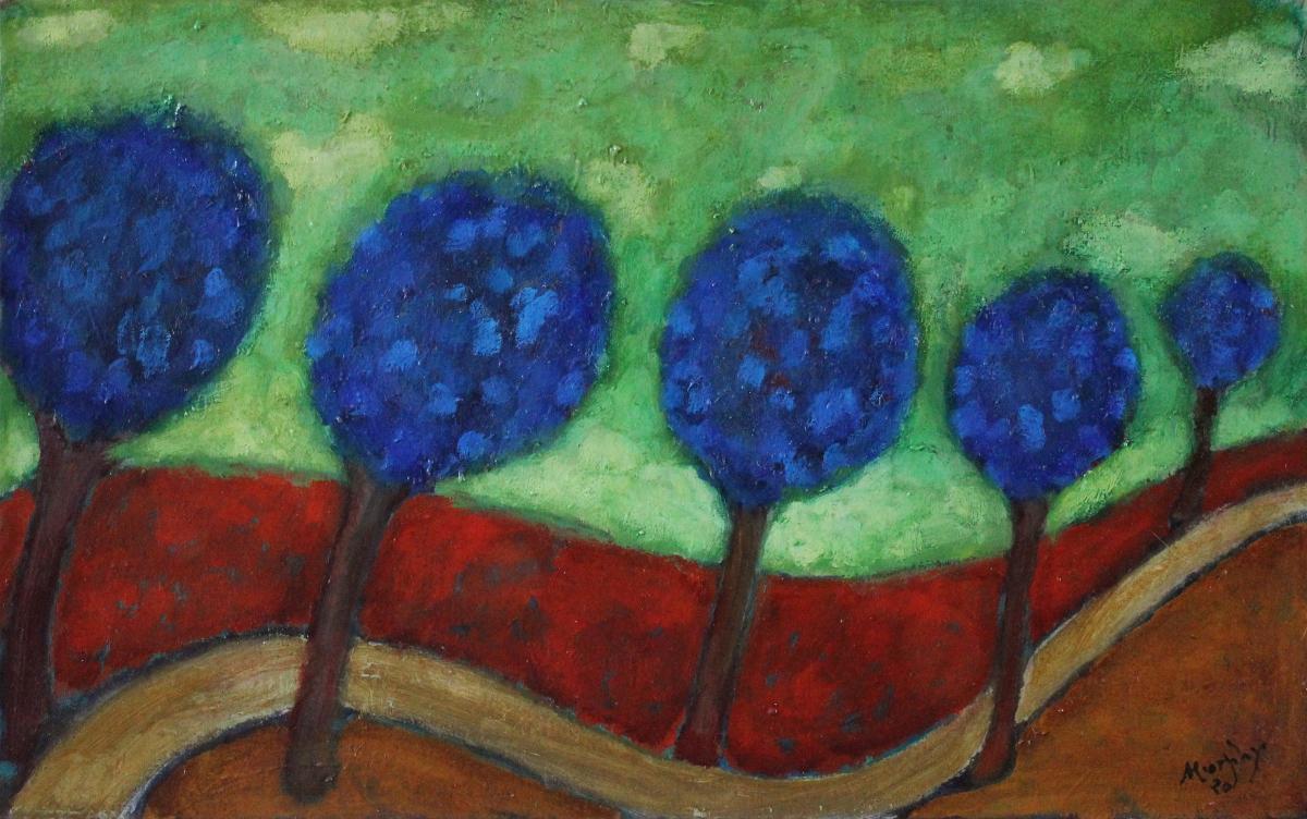 Dusk-61-x-38-cm-oil-on-canvas-web