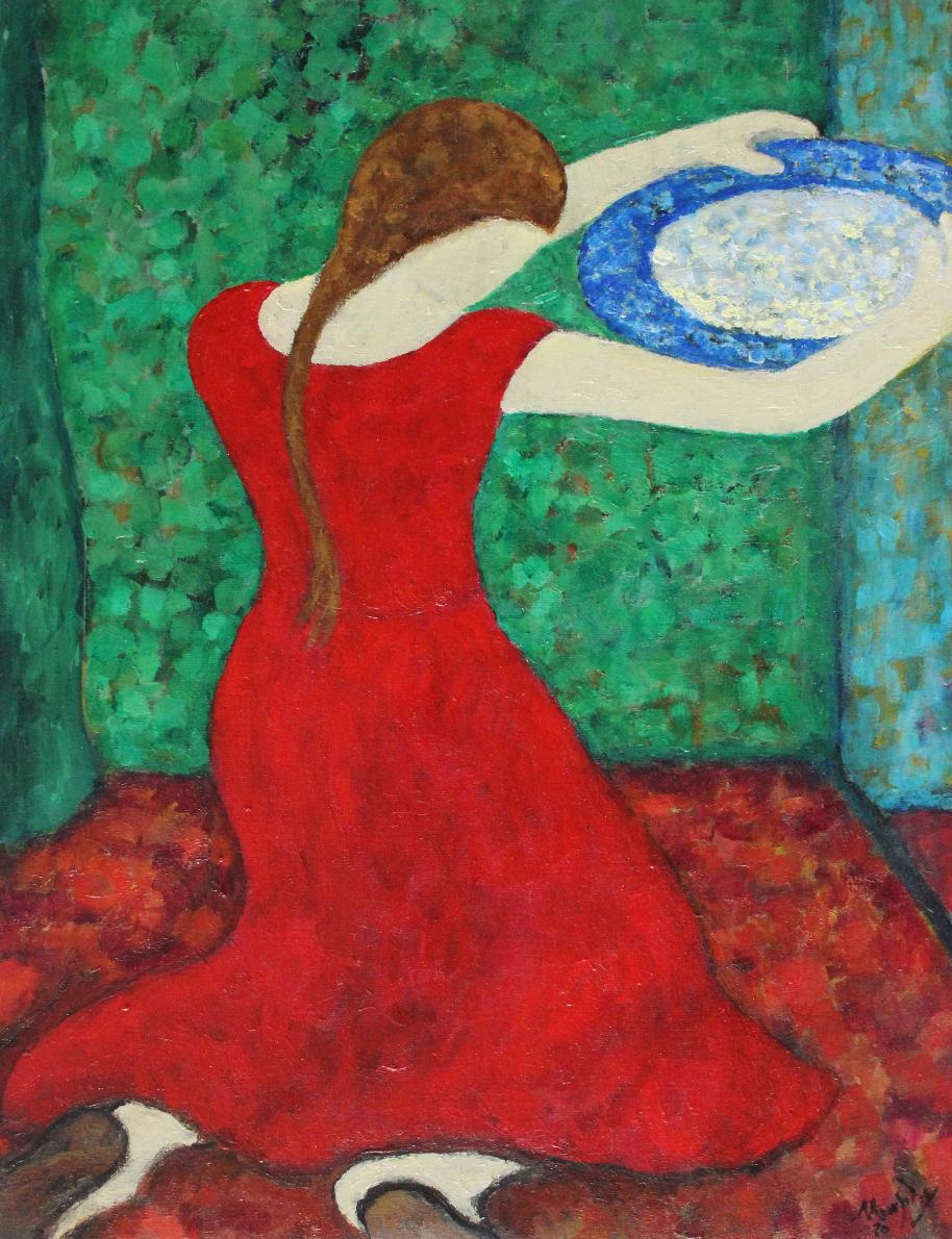 Mary-Magdalene-73-x-54-cm-oil-on-canvas-web