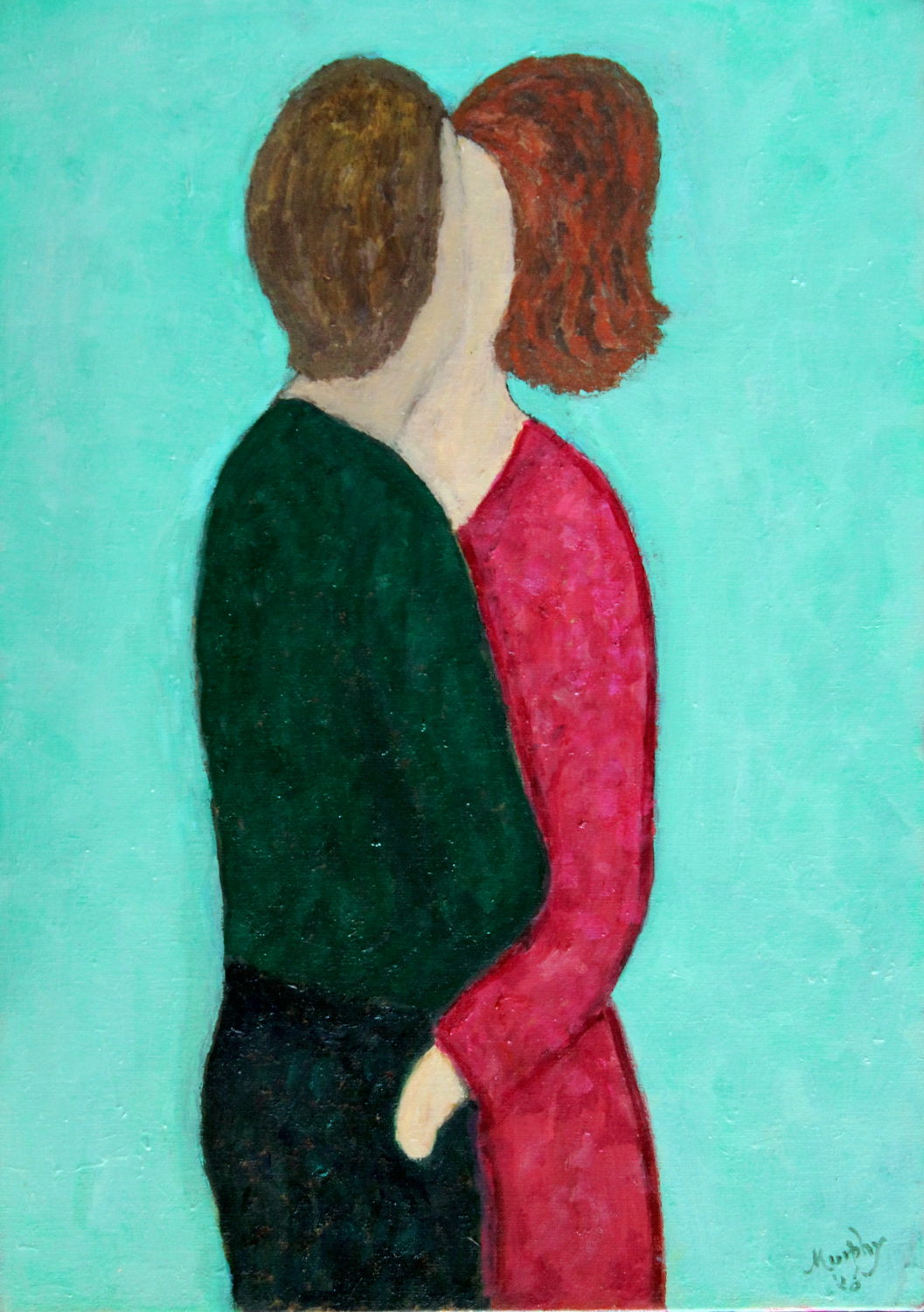 Price-of-a-Kiss-65-x-46-cm-oil-on-canvas-web