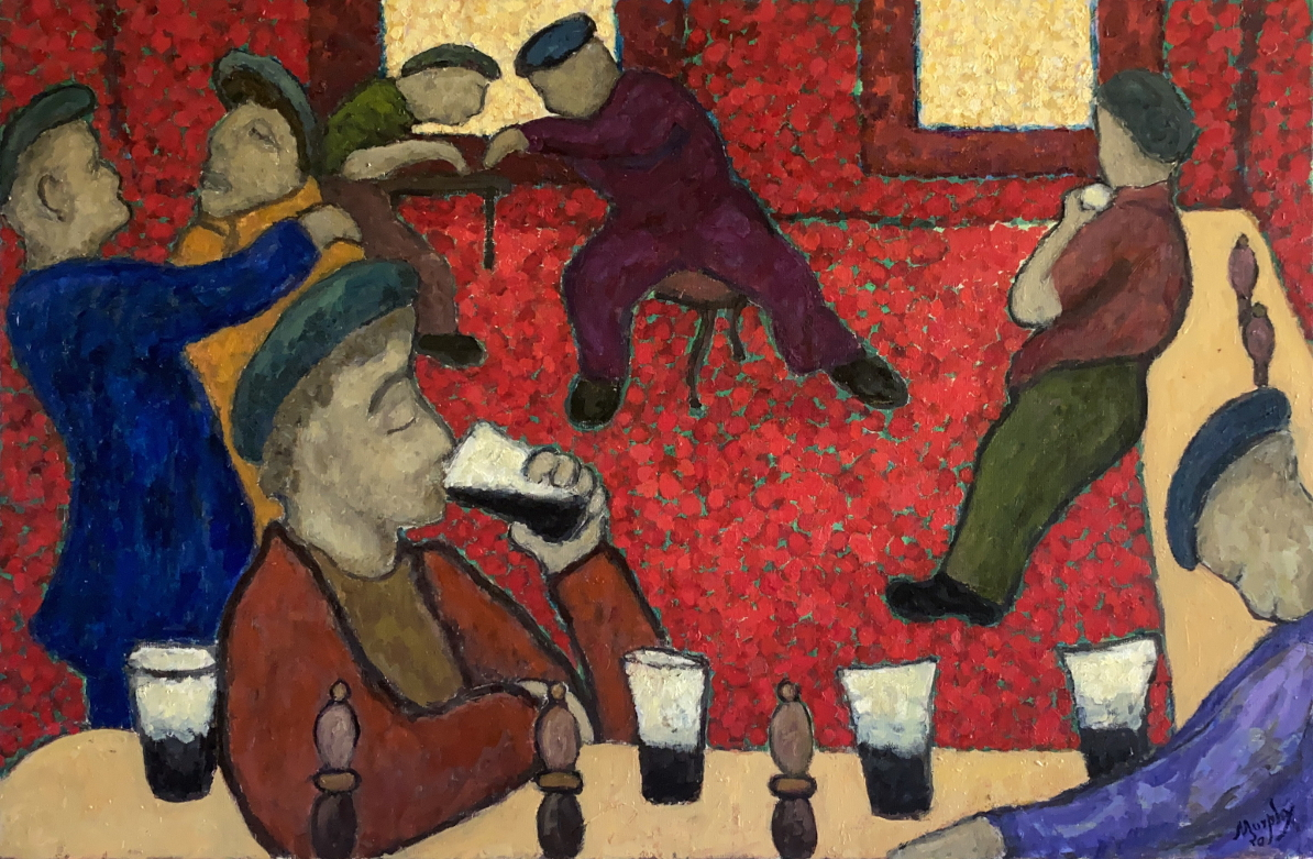 Sober-Ireland-65-x-100-cm-oil-on-canvas-web