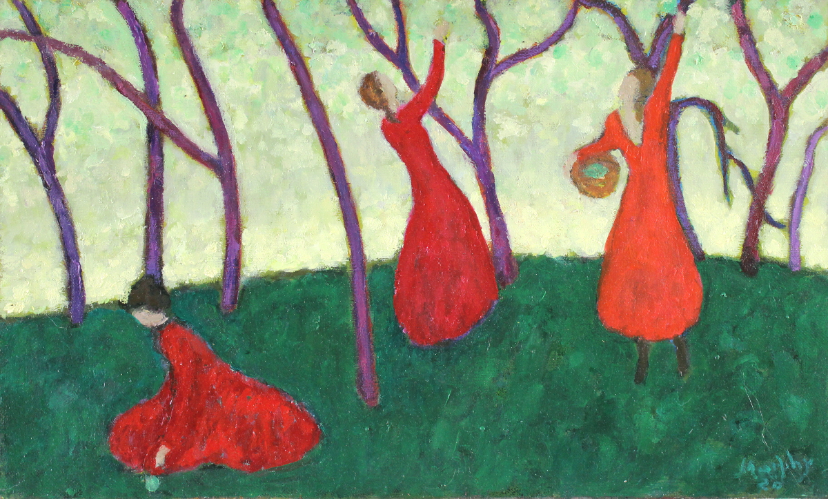 The-Apple-Pickers-55-x-33-cm-oil-on-canvas-web
