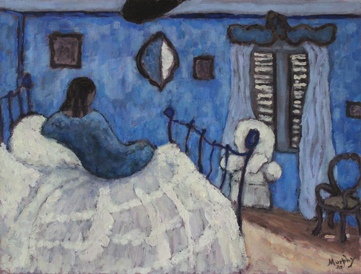 The-Blue-Bedroom-61-x-46-cm-oil-on-canvas-web