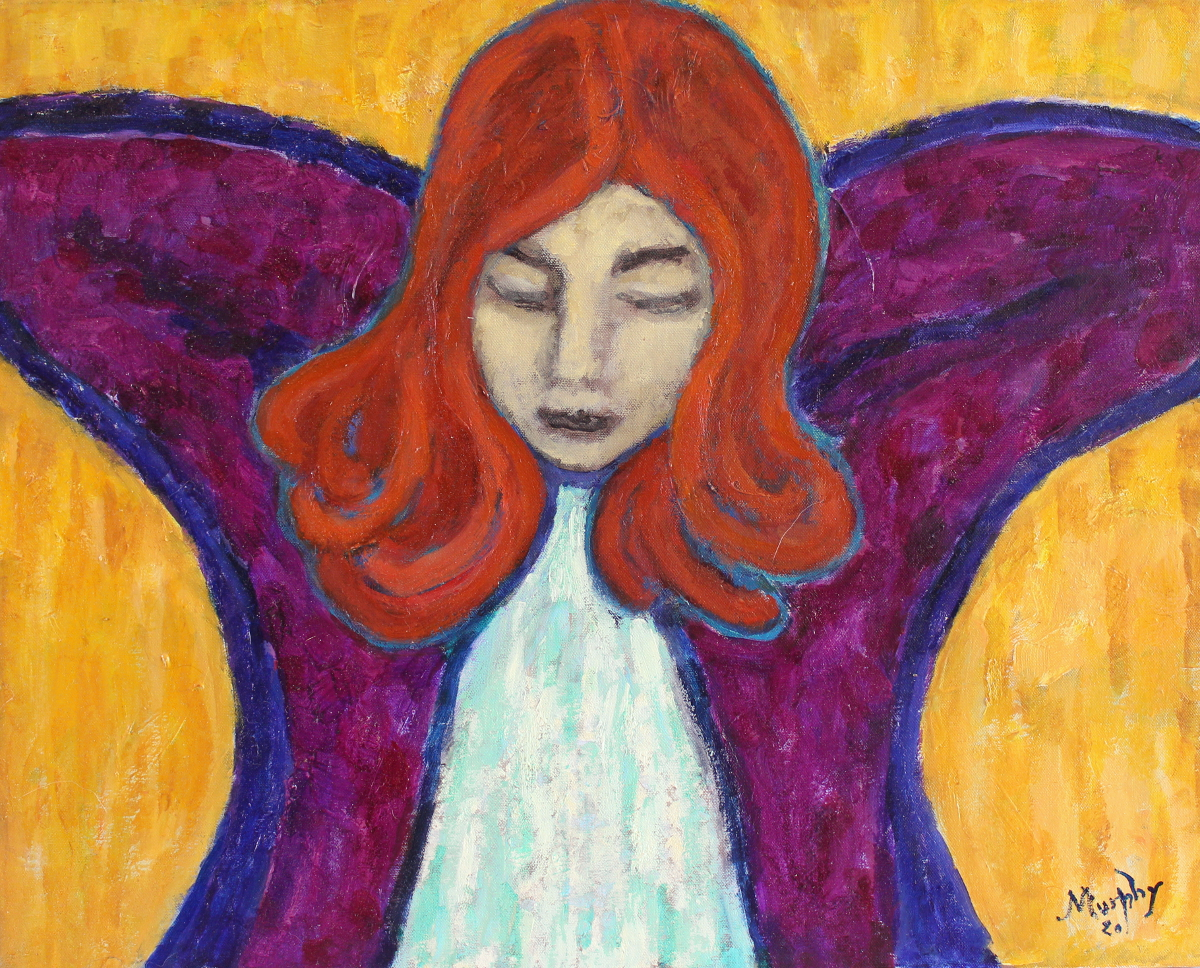 The-Carefree-Girl-61-x-50-cm-oil-on-canvas-web