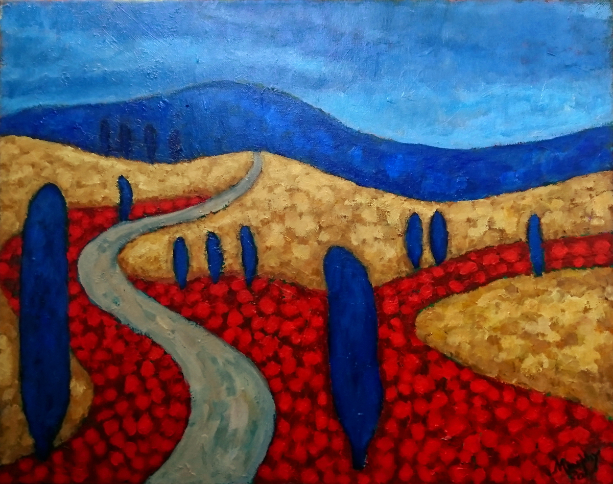 Winding-Road-55-x-46-cm-oil-on-canvas-web