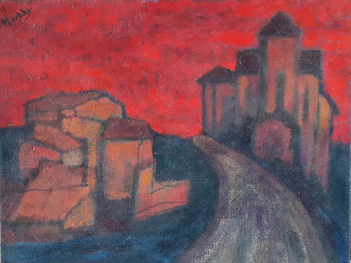 St Hilaire 61 x 46 cm oil on canvas - site format.jpg