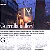 guerrilla_gallery_PET